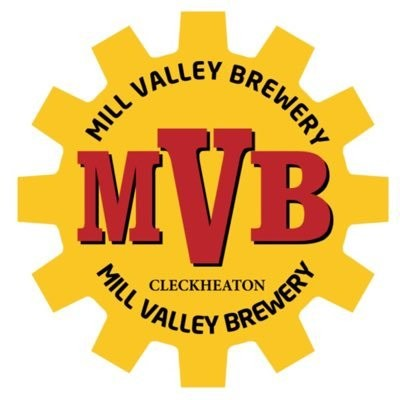 Mill Valley Brewery : Brewery - Europe : CellarMonk