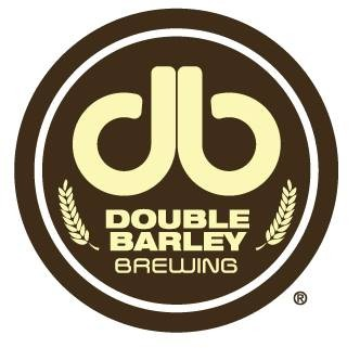 Double Barley Brewing