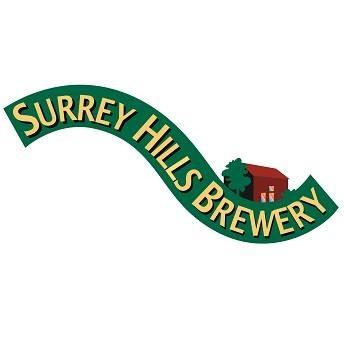 Surrey Hills Brewery