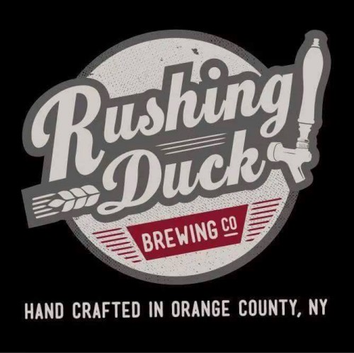 Rushing Duck Brewing Company
