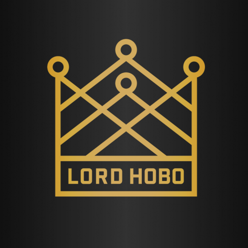 Lord Hobo Brewing Co.