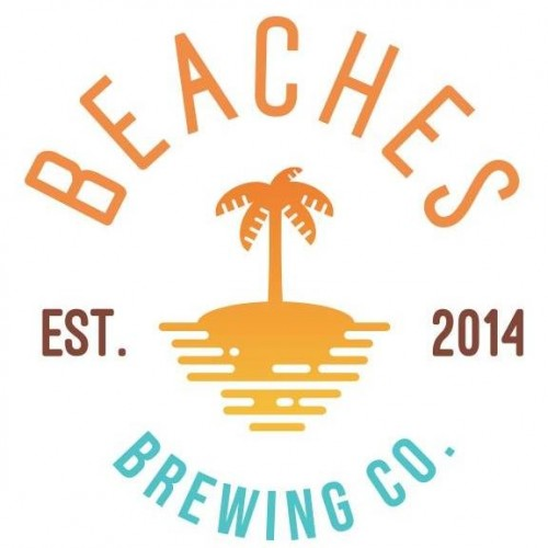 Beaches Brewing Company Inc.