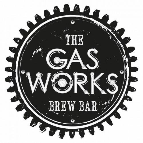 The Gasworks Brewbar