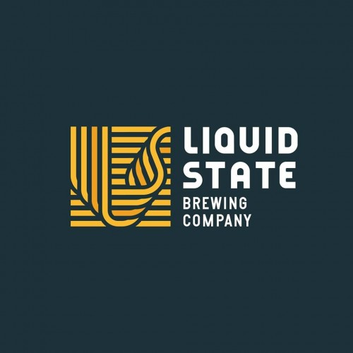 Liquid State Brewing Company