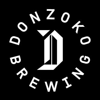 Donzoko Brewing Company
