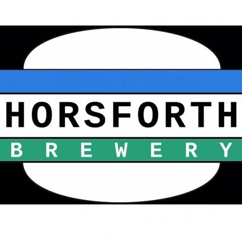 Horsforth Brewery