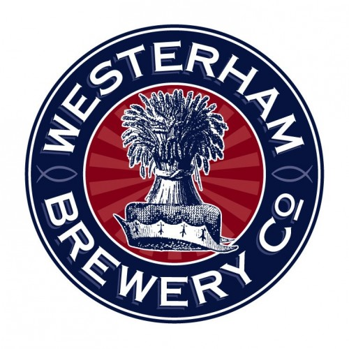 Westerham Brewery Company Limited