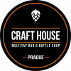 Craft House Prague