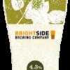 Brightside Best Bitter