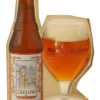 New Belgium 2° Below