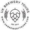 UK Brewery Tours