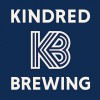 Kindred Brewing