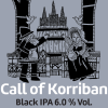 Twisted Barrel Call of Korriban
