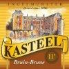 Kasteel Bruin