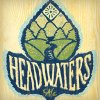 Victory Headwaters Pale Ale