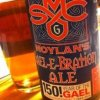 Moylan's Gael-E-Bration Ale