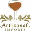 Artisanal Imports