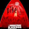 Blakedge Pike