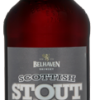 Belhaven Scottish Stout