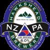 Hawkshead New Zealand Pale Ale NZPA