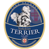 York Yorkshire Terrier