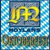 Moylan's Oktoberfest
