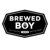 Brewed Boy Frome