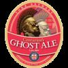 York Centurion's Ghost Ale