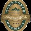 Hawkshead Lakeland Gold