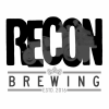 Recon Brewing