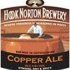 Hook Norton Copper Ale