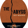 Deschutes The Abyss