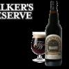 Firestone Walker Walker's Reserve