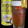 NoDa Hop, Drop 'n Roll