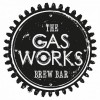 The Gasworks Brewbar
