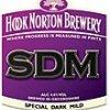 Hook Norton SDM (Special Dark Mild)
