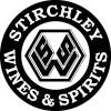 Stirchley Wines & Spirits