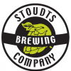 Stoudt's Brewing Company