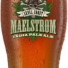 Skull Coast Maelstrom India Pale Ale