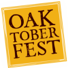 Firestone Walker Oaktoberfest - Coming Fall 2013