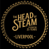 Head of Steam - Liverpool
