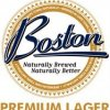 Boston Breweries Premium Lager