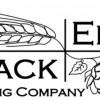 Blackedge Brewing Company Ltd