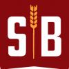Seedstock Brewing Company