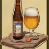 New Belgium Hoptober