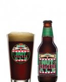 Boulevard Brewing Nutcracker Ale