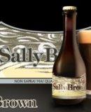 Birrificio Del Ducato Sally Brown