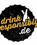 German Brewers' Association