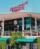 Brauhaus Mitte