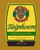 Hop Back Brewery Taiphoon